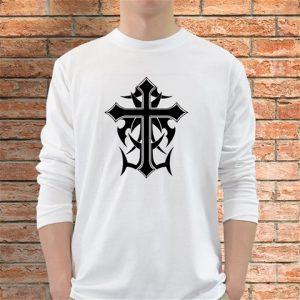 scripture wear shirt
