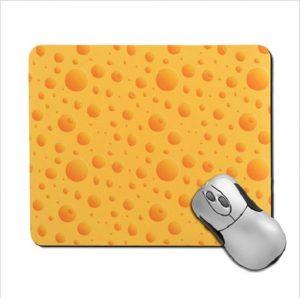 Small Mousepad